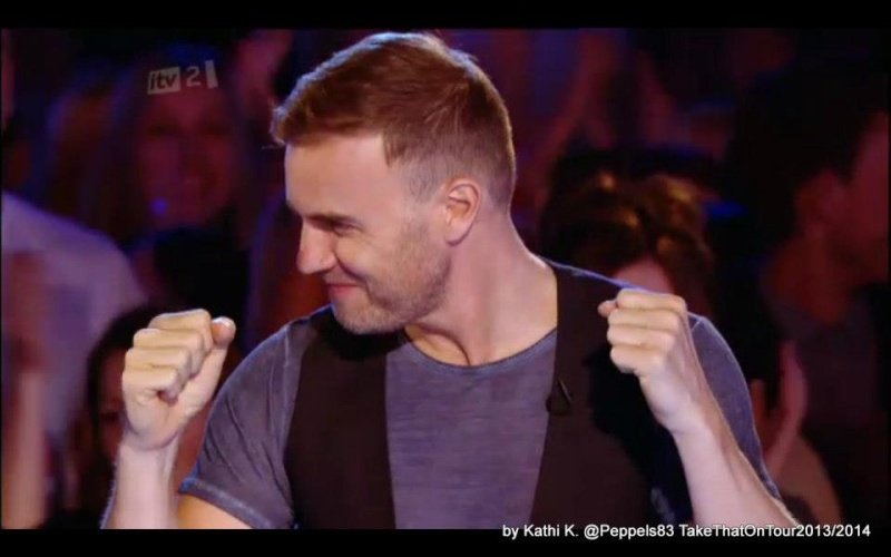 Gary X Factor 2012 - Page 3 4411