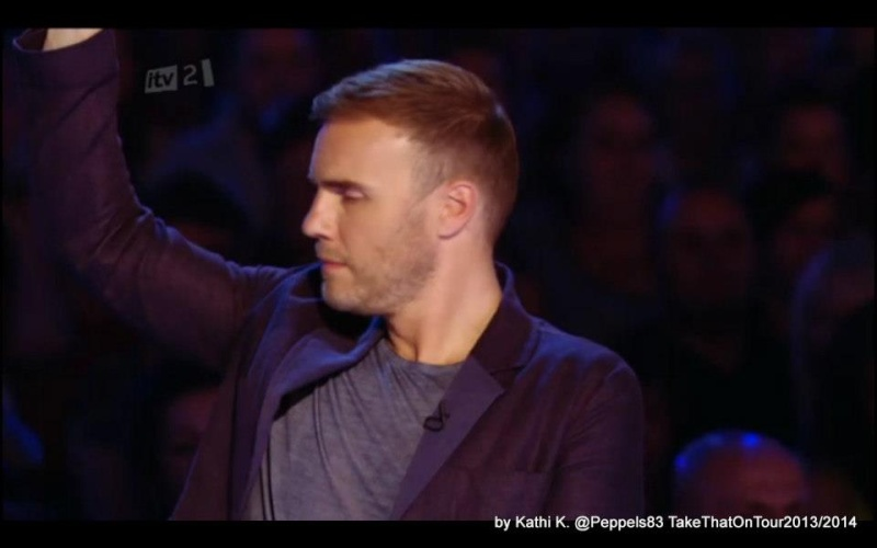 Gary X Factor 2012 - Page 4 4415