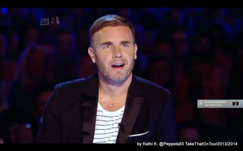 Gary X Factor 2012 - Page 4 4417