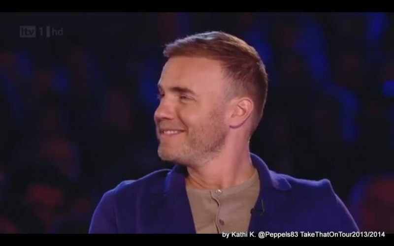 Gary X Factor 2012 - Page 3 4512
