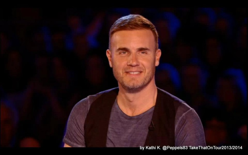 Gary X Factor 2012 - Page 3 4514
