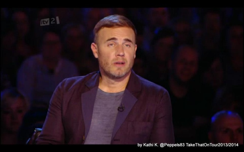 Gary X Factor 2012 - Page 4 4515