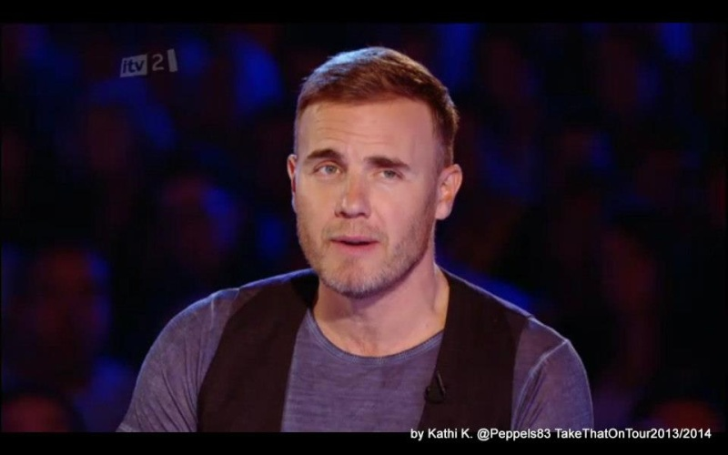 Gary X Factor 2012 - Page 3 4611