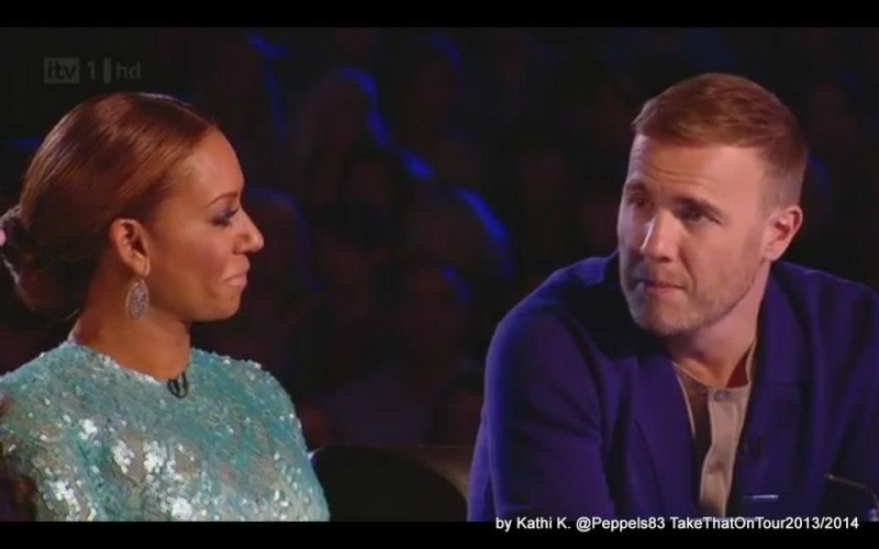 Gary X Factor 2012 - Page 3 4612