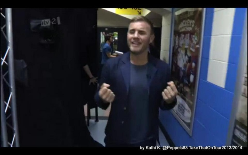 Gary X Factor 2012 - Page 4 4615