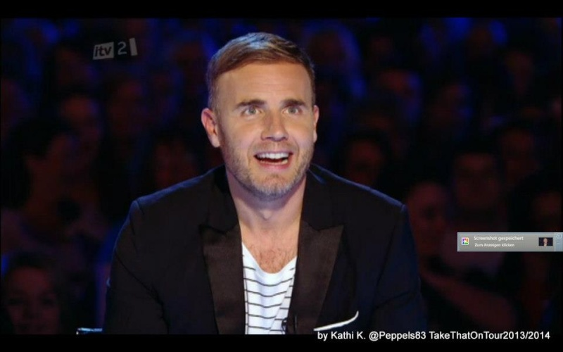Gary X Factor 2012 - Page 4 4617
