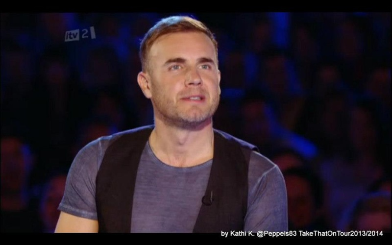 Gary X Factor 2012 - Page 3 4713
