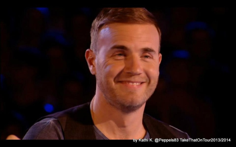 Gary X Factor 2012 - Page 3 4714