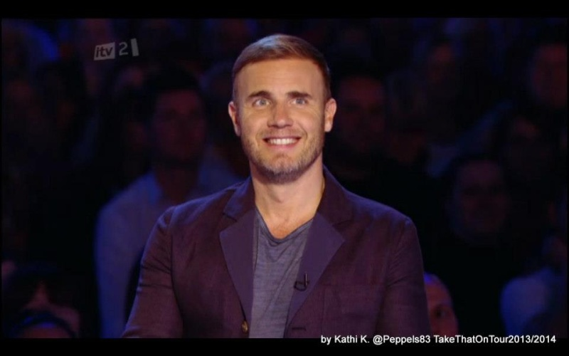 Gary X Factor 2012 - Page 4 4715