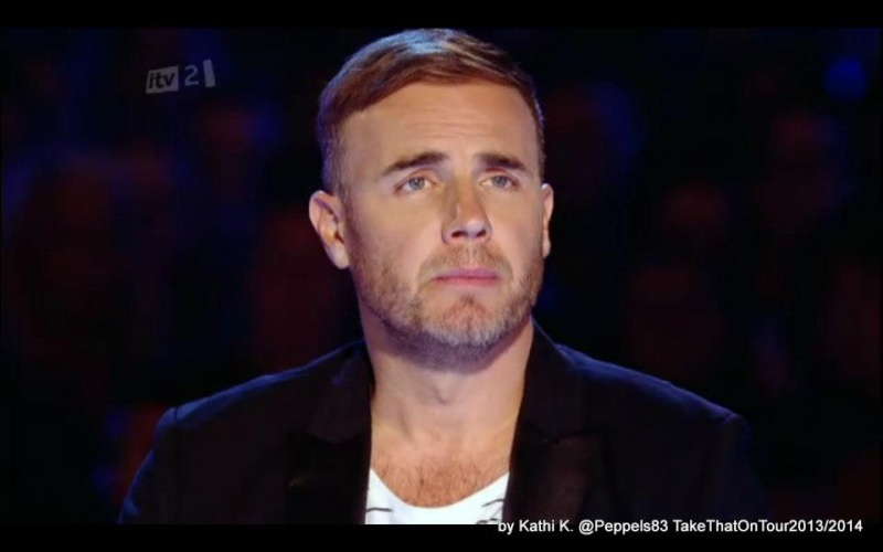 Gary X Factor 2012 - Page 4 4717