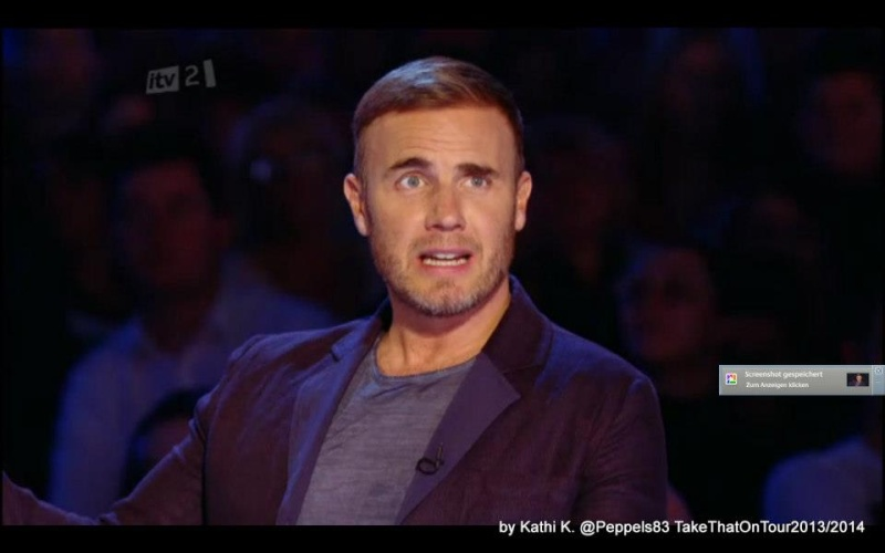 Gary X Factor 2012 - Page 4 4914
