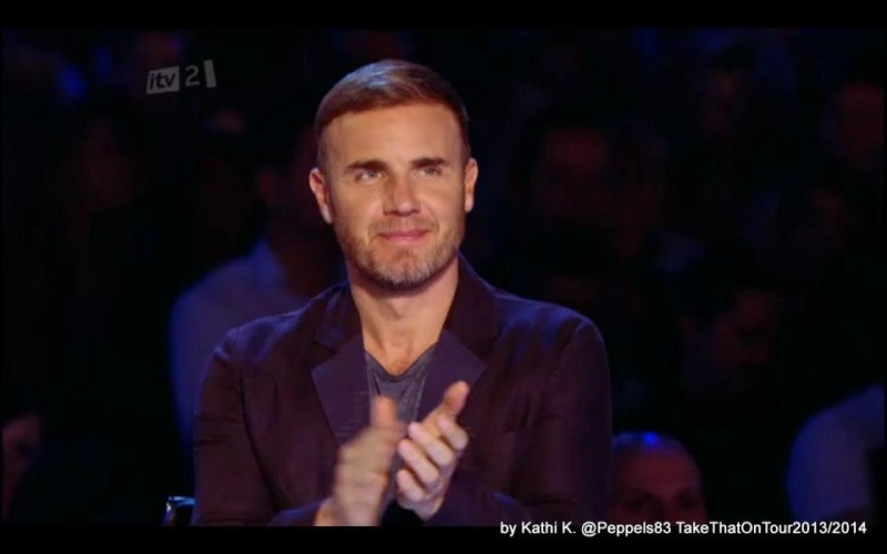 Gary X Factor 2012 - Page 4 5014