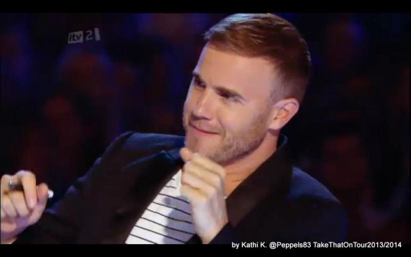 Gary X Factor 2012 - Page 4 5016