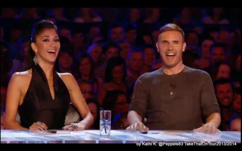 Gary X Factor 2012 - Page 3 510