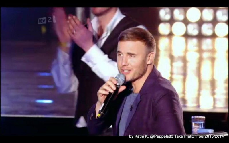 Gary X Factor 2012 - Page 4 5114