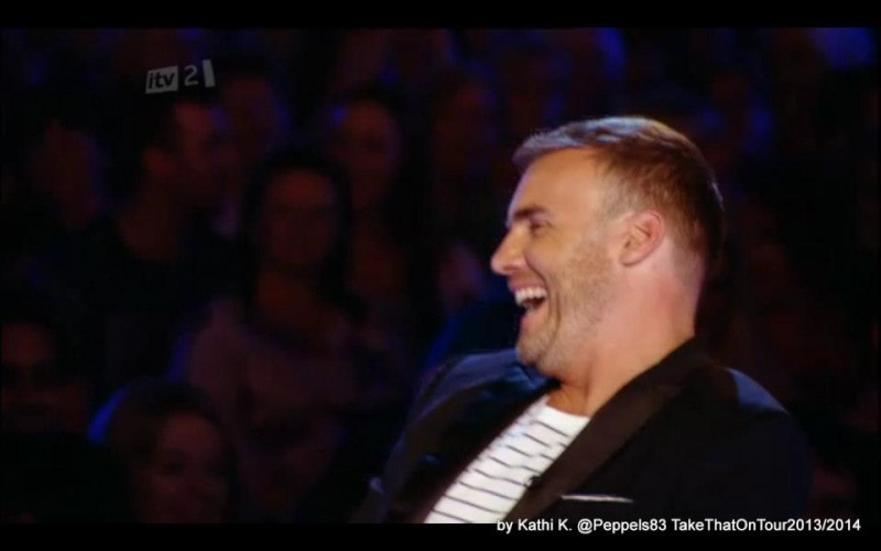 Gary X Factor 2012 - Page 4 5116