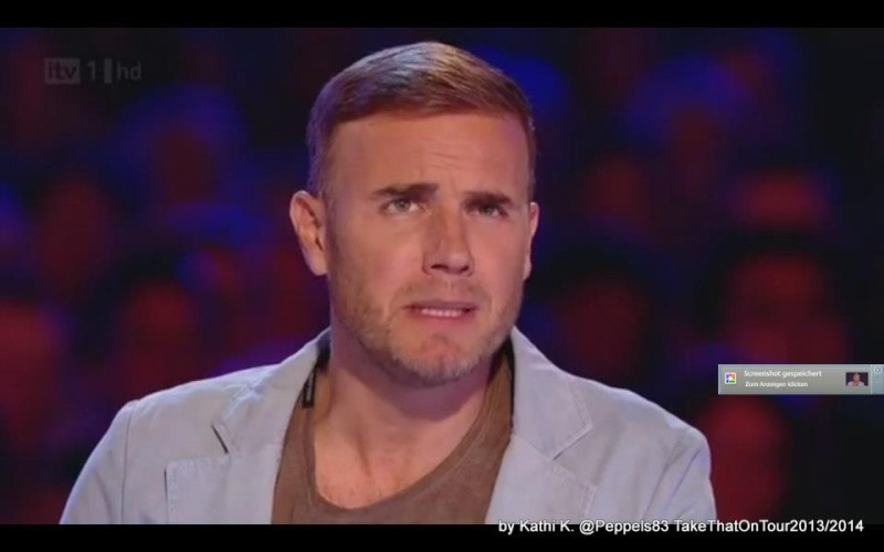 Gary X Factor 2012 - Page 3 512
