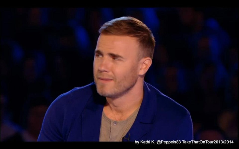 Gary X Factor 2012 - Page 3 514
