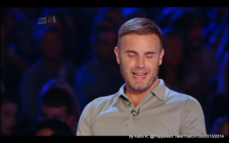 Gary X Factor 2012 - Page 4 515