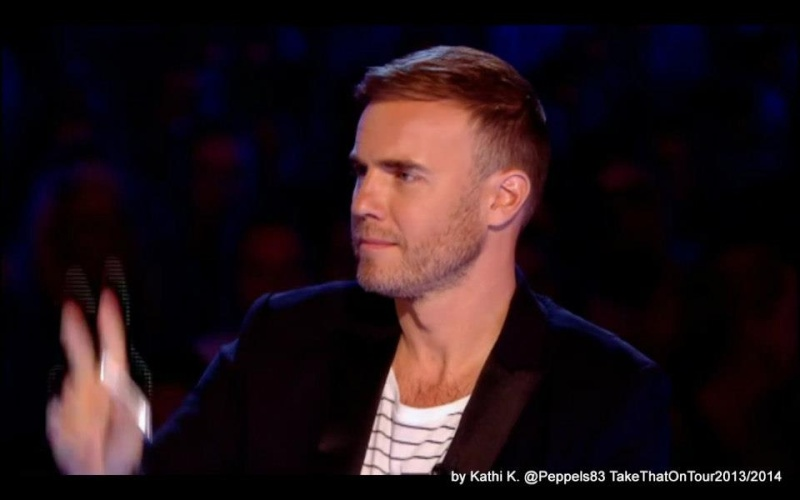 Gary X Factor 2012 - Page 4 517