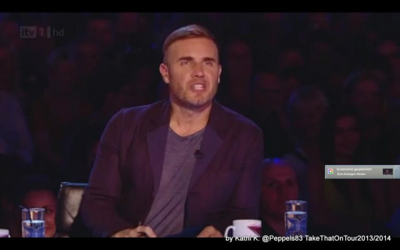 Gary X Factor 2012 - Page 3 5211