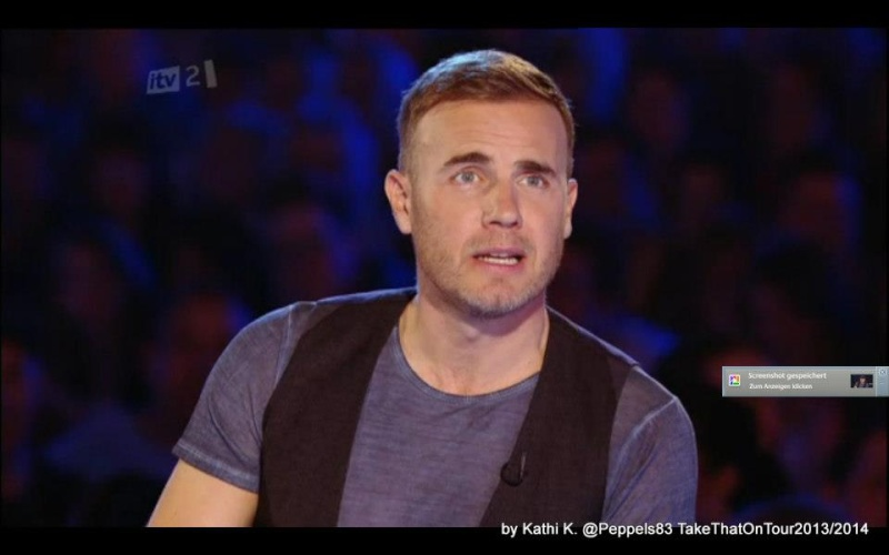 Gary X Factor 2012 - Page 3 5212