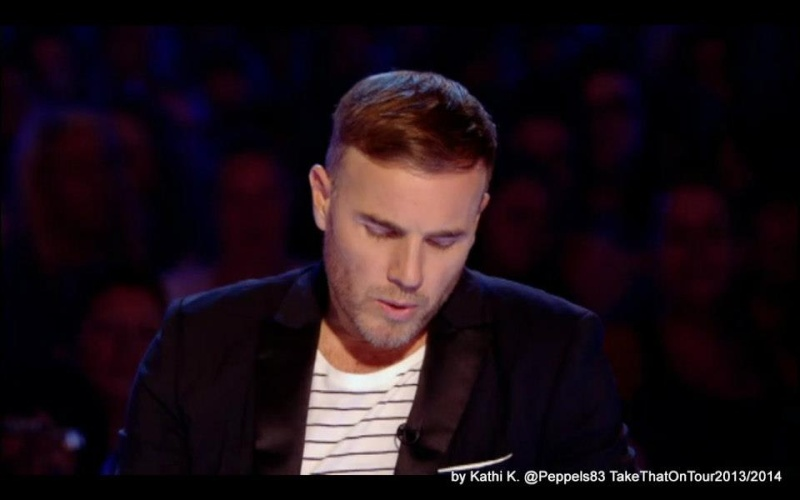 Gary X Factor 2012 - Page 4 5314