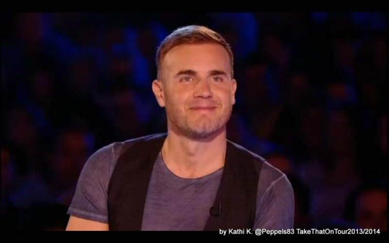 Gary X Factor 2012 - Page 3 5510