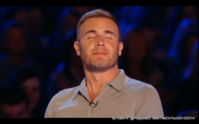 Gary X Factor 2012 - Page 3 5513