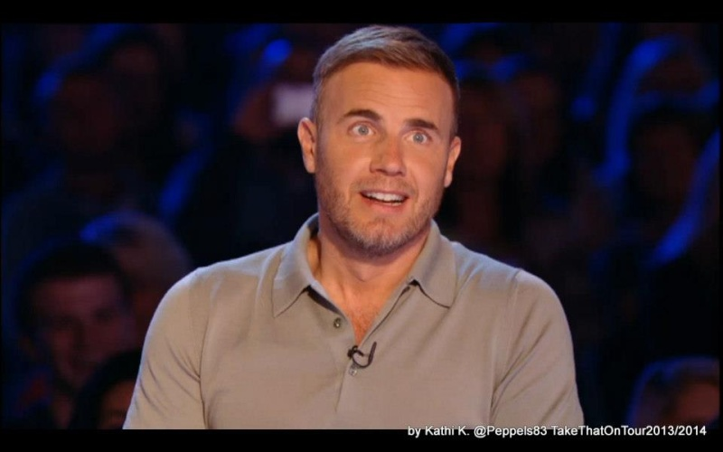 Gary X Factor 2012 - Page 3 5613