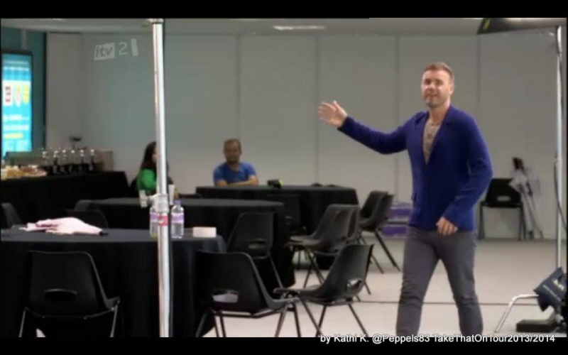 Gary X Factor 2012 - Page 3 5713