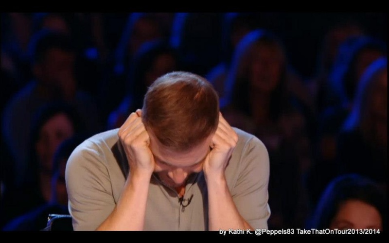 Gary X Factor 2012 - Page 3 5714