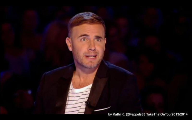 Gary X Factor 2012 - Page 4 5814
