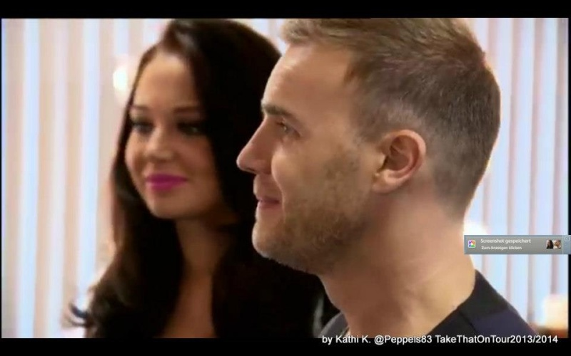 Gary X Factor 2012 - Page 3 5910
