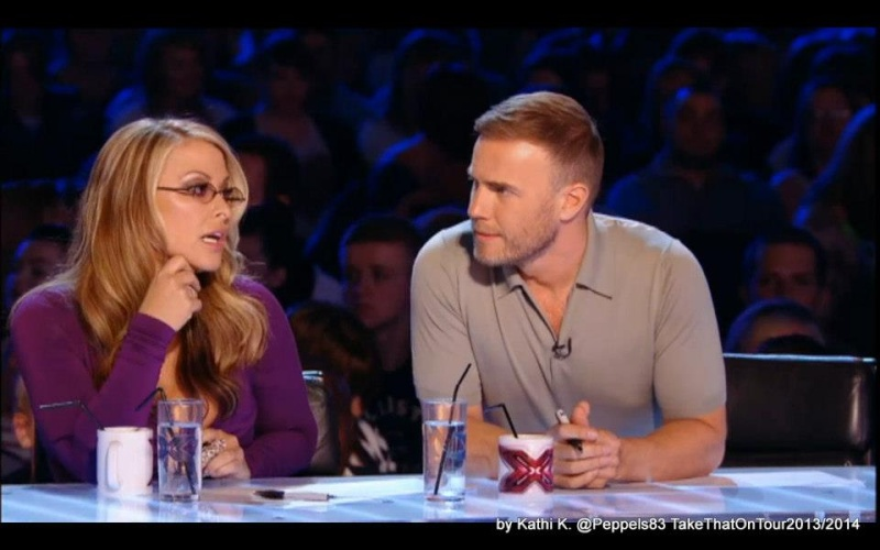 Gary X Factor 2012 - Page 3 5913
