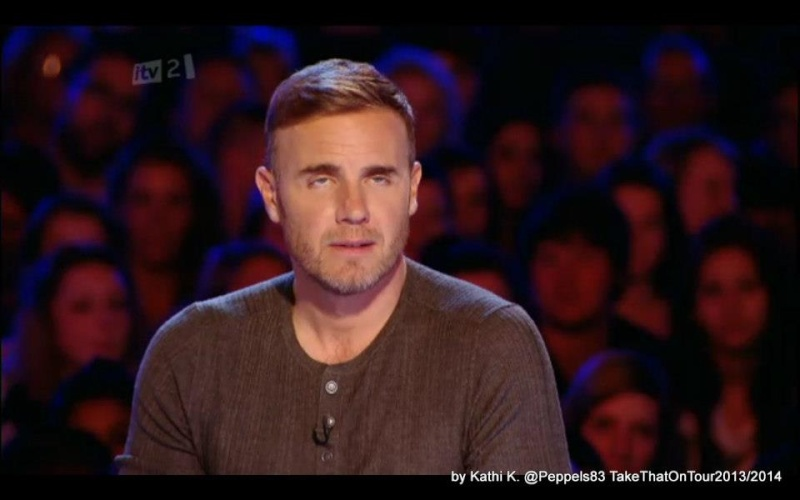 Gary X Factor 2012 - Page 4 6015