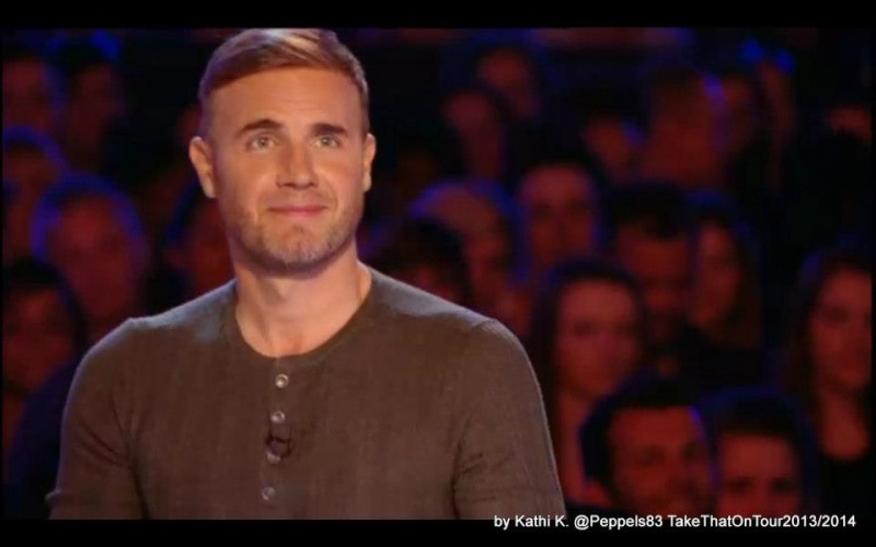 Gary X Factor 2012 - Page 3 610