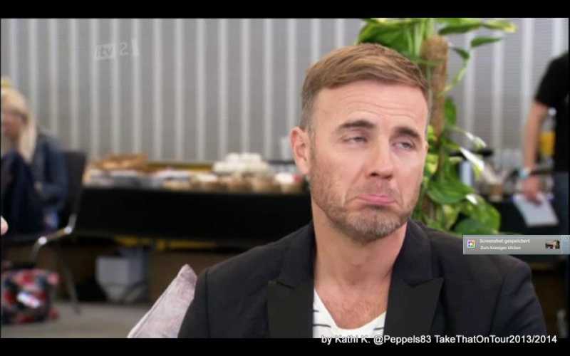 Gary X Factor 2012 - Page 3 611