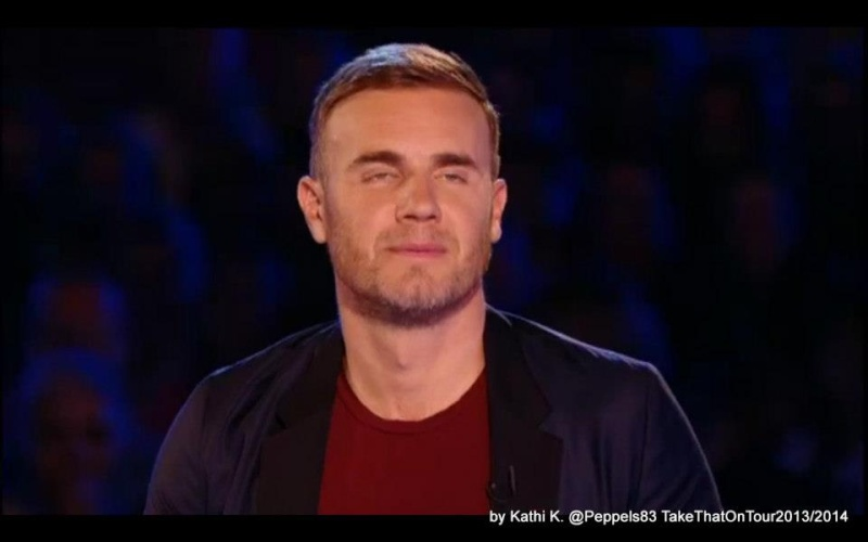 Gary X Factor 2012 - Page 3 6110