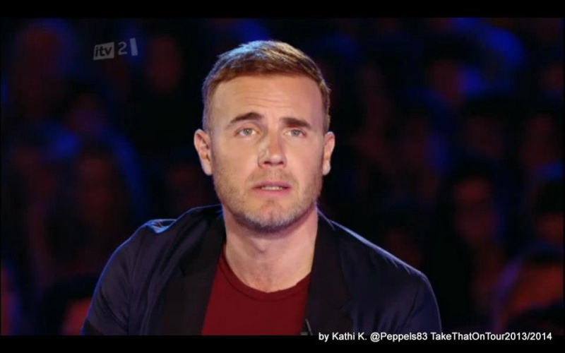 Gary X Factor 2012 - Page 3 613