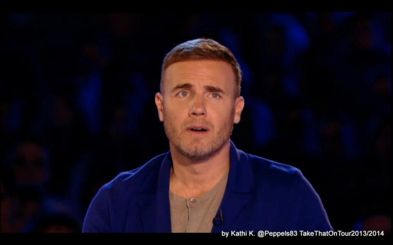 Gary X Factor 2012 - Page 3 614