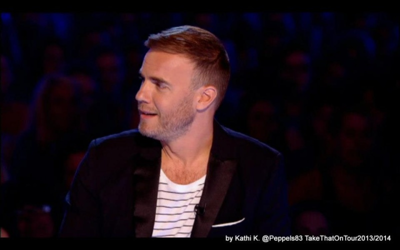 Gary X Factor 2012 - Page 4 617