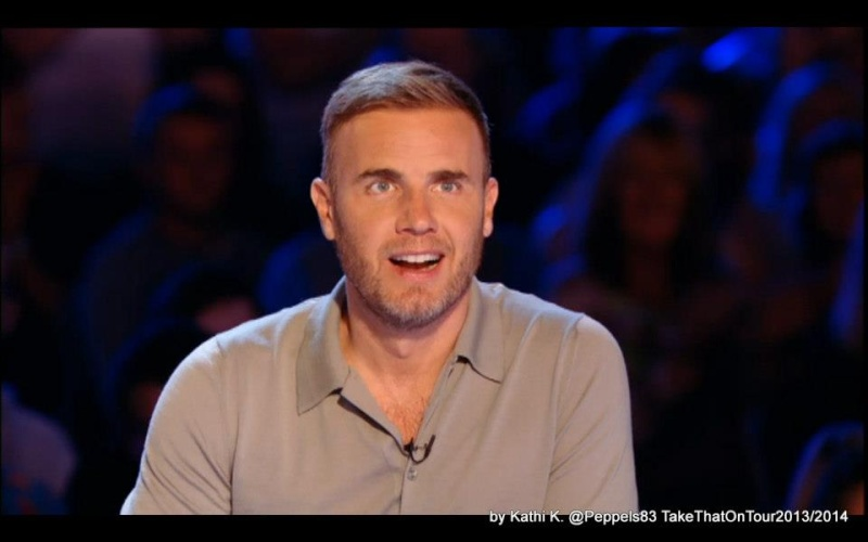 Gary X Factor 2012 - Page 3 6213