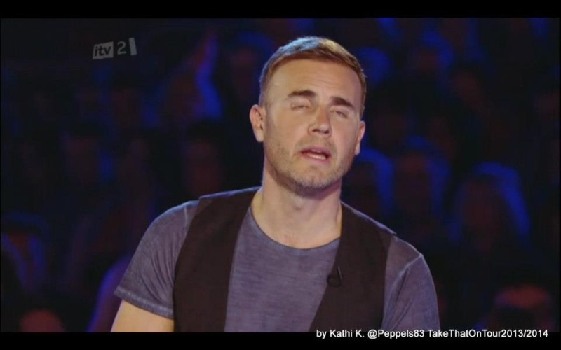 Gary X Factor 2012 - Page 3 6312