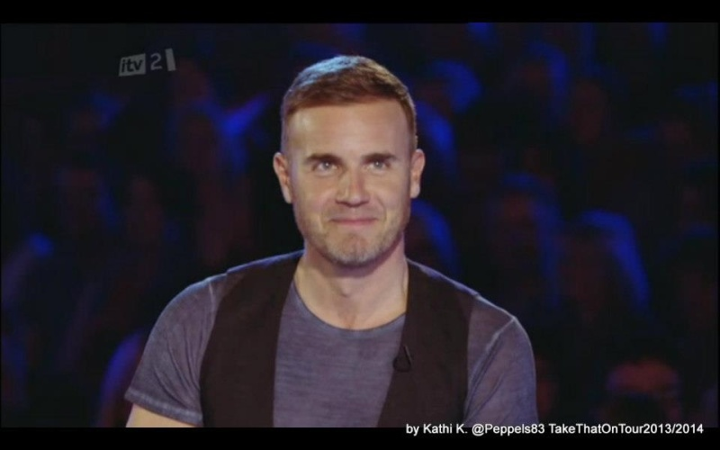 Gary X Factor 2012 - Page 3 6412