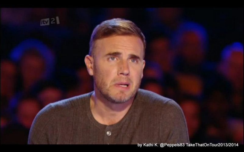 Gary X Factor 2012 - Page 4 6415