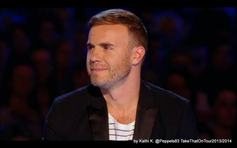 Gary X Factor 2012 - Page 4 6514