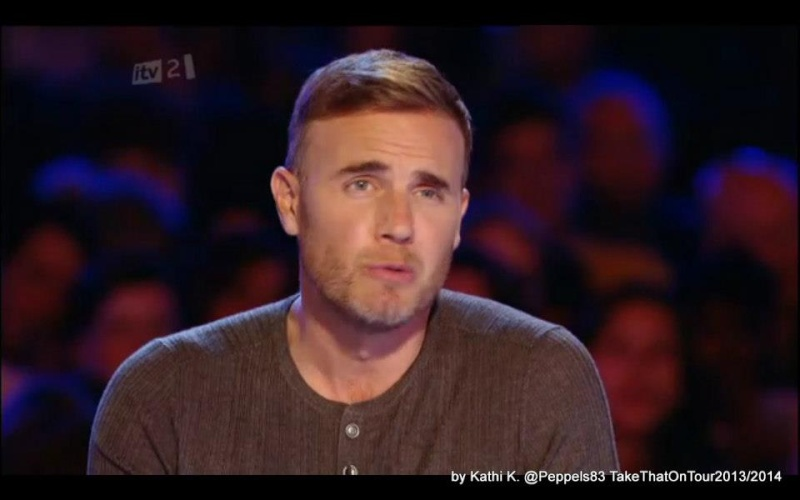 Gary X Factor 2012 - Page 4 6515