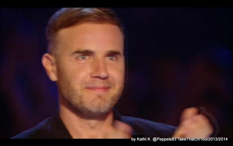 Gary X Factor 2012 - Page 4 6714