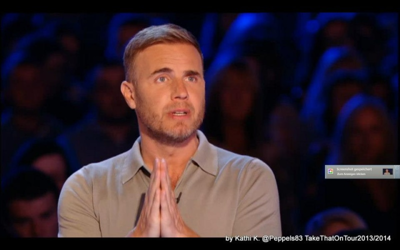 Gary X Factor 2012 - Page 3 6812